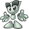 officialfella3PLZ's avatar