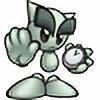 officialfella6plz's avatar