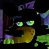 OfficialFNAFCrew's avatar