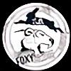 OfficialFoxyClyde's avatar