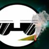 OfficialFupu's avatar