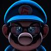 OfficialGeofcraze634's avatar