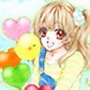 OfficialHiyori's avatar