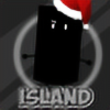 OfficialIIO's avatar