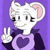 OfficialInui's avatar