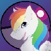 OfficialJlipper's avatar