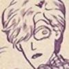 officialkaworu's avatar