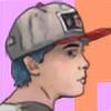 OfficialKCstudios's avatar