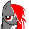 OfficialKingRizza's avatar