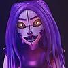 officiallydumbb's avatar