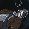 OfficialMakarov1's avatar