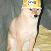 OfficialManiacMaMa's avatar