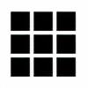 OfficialManohar's avatar