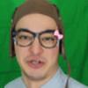 officialmariotoast's avatar
