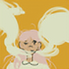 OfficialMeltdown's avatar