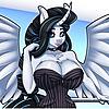 OfficialNeonSKy's avatar