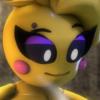 OfficialNukeT's avatar