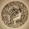 OfficialNunna's avatar