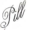 officialpill's avatar