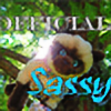 OfficialSassy's avatar
