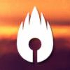 OfficialShadowblaze's avatar