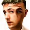 OfficialSilky's avatar