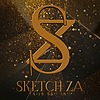 OfficialSketchZa's avatar