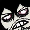 officialtobimaler's avatar