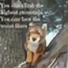 Officialwolf's avatar