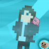 OfficialXau's avatar