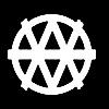 officialYAWNZ's avatar