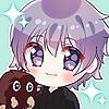 OfficialYugiBrony's avatar