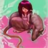 OffieChan's avatar