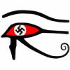 OffizierHashem's avatar