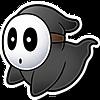Offline28's avatar