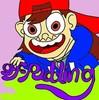 offpuddingseries's avatar