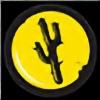 offroadstudios's avatar