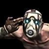 offside926's avatar
