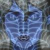 offsidemoss's avatar