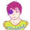 OffTempoPianist's avatar