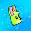 OffTheBunnyTrail's avatar
