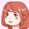 OfGamingAndManga's avatar