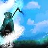 Ofghanirre's avatar