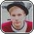 ofhumanitas's avatar
