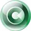 oficinacriativa's avatar