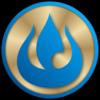 Ofidian's avatar