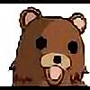 ofiesh's avatar