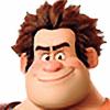 ofihombre's avatar
