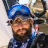 OfirAbe's avatar
