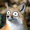 OfirWasHere's avatar